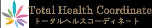 漢方をとりいれた医師のすすめる健康法